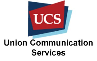Union Communication Services